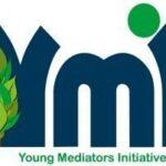 Young Mediators Initiative