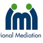 International Mediation Institute