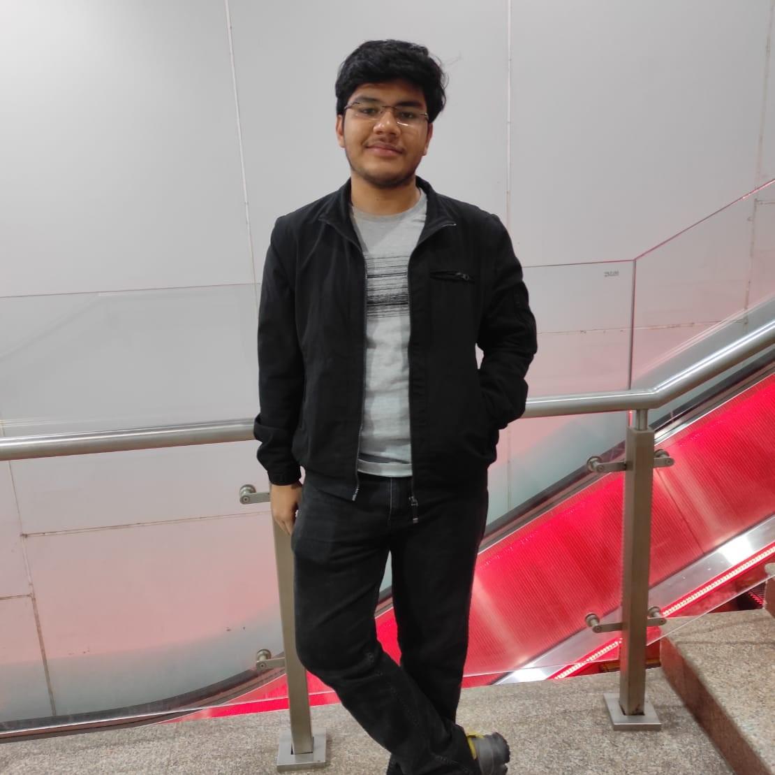 Ayush_Yadav