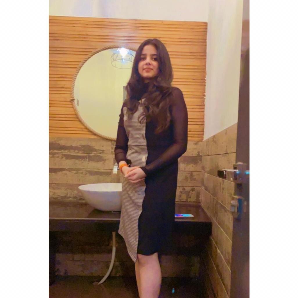 Shagun_Pathak